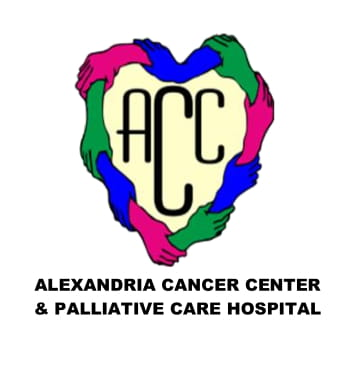 Alexandria Cancer Centrer